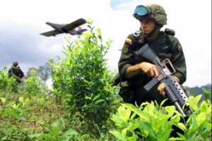 colombia_army