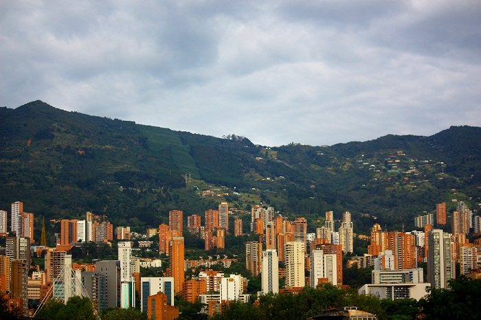 medellin-silicon-valley