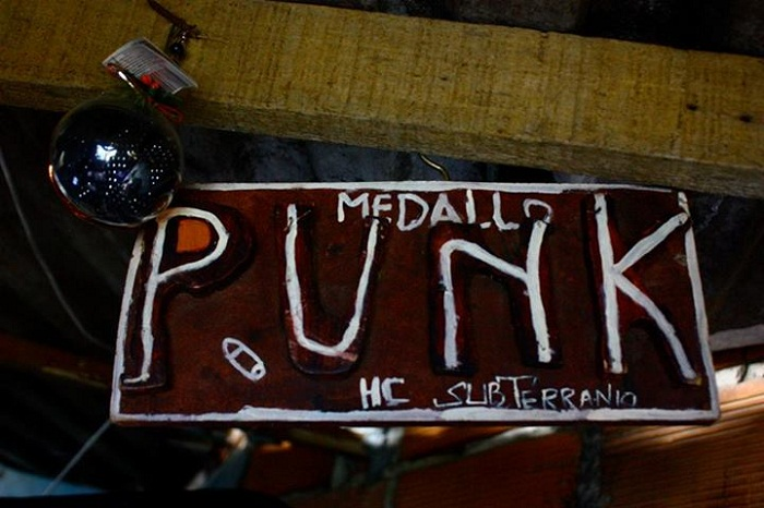 punk-medellin