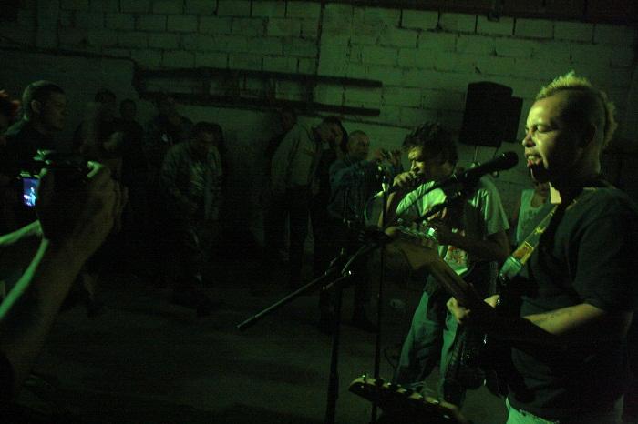 sonido-libertario-medellin