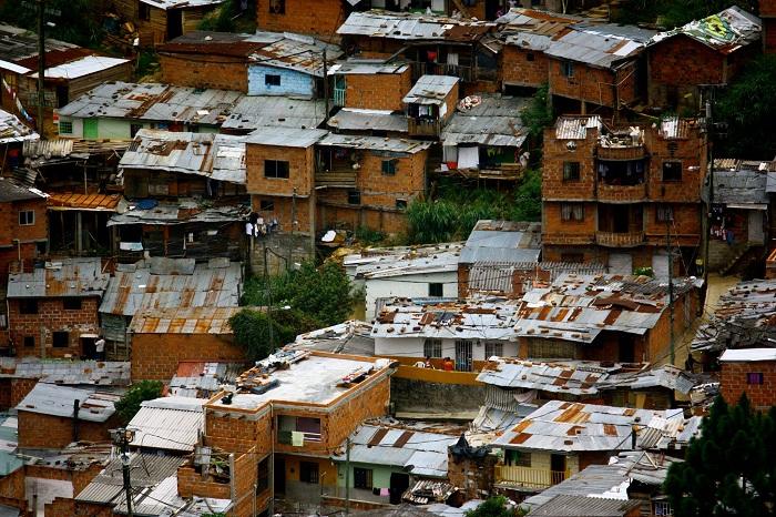 villatina-favela