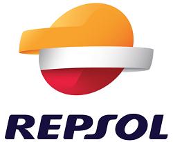 RepSol Ecuador