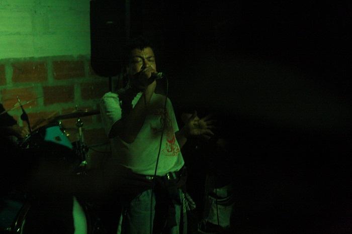 luis-punk-rocker