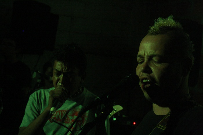 medellin-punk-rock