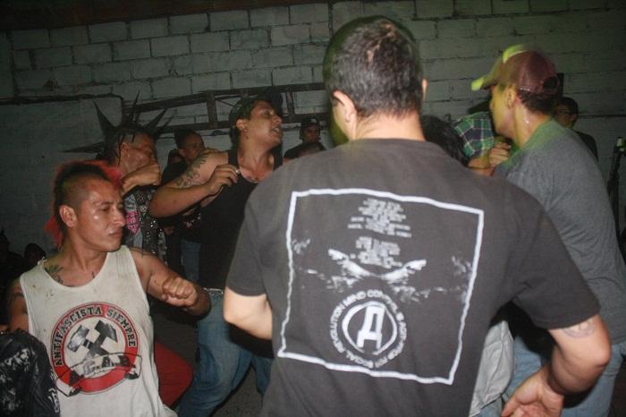 punk-rock-medellin