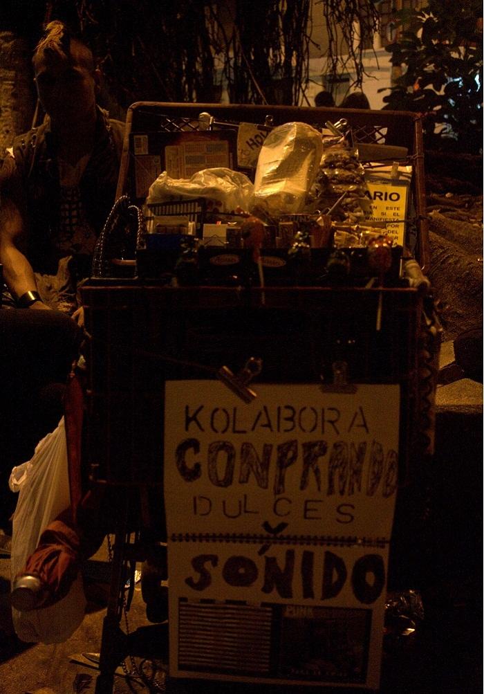 vendors-crate