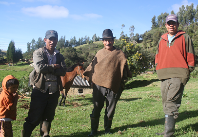 boyaca-potato-farmers