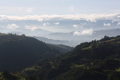 boyaca-valley