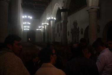 tunja-cathedral