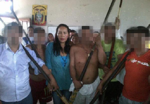 governor-ecuador-taromenane
